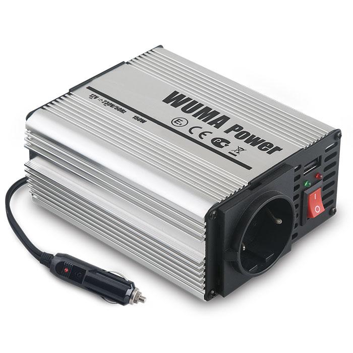 WM901-A/-B/-C